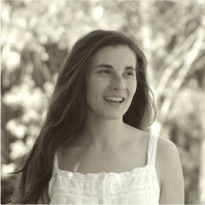 Portrait-of-Antonia-Dimitrova