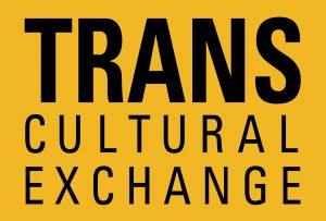 Logo of Trans-Cultural-Exchange