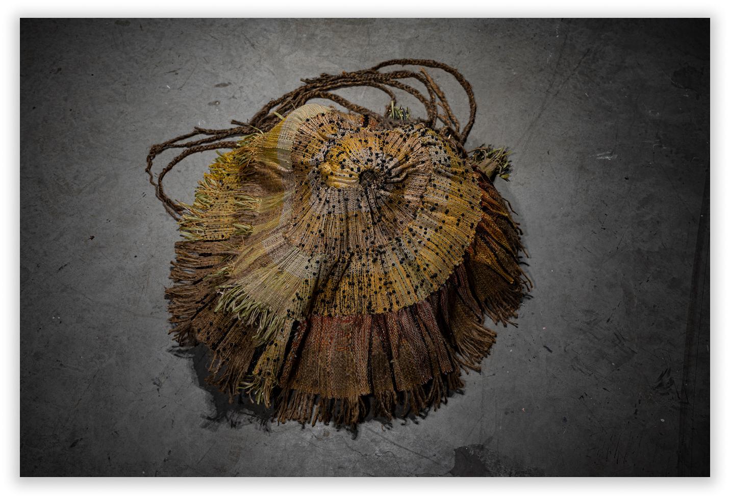 Galdona Broche_Amalia_Flowers for the Saints I (6)with-effect